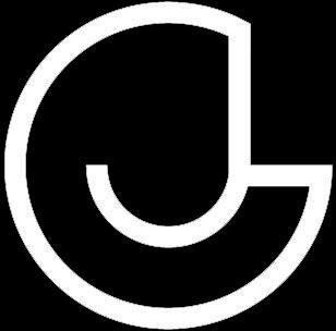Logo Samples | Mouthpiece Media